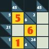 Kakuro Spiel