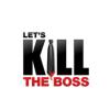 Tötet den Endgegner Spiel