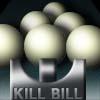 KILL BILL iard Spiel