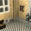 Kings Castle Escape Spiel