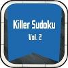 Killer Sudoku - Vol 2 Spiel