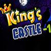 Kings Burg 1 Spiel