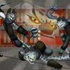 Kung Fu Panda World Legende der Wu Schwestern Spiel