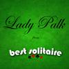 Lady Palk Spiel