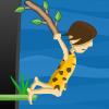 Lava-Swing Spiel