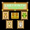 Labyrinth der schlaue Fuchs Spiel
