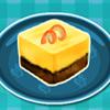 Lemon Cheesecake Bars Spiel
