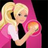 Lisa Food Shop Spiel