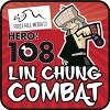 Lin Chung Kampf Spiel