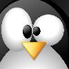 Linux System Spiel