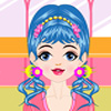 Lovely Hair Style Salon Part 3 Spiel