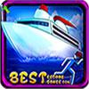 Luxus-Kreuzfahrt Reise Escape Spiel