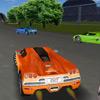 Maximale Drift 3D Spiel