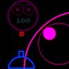 Mathe-Kugeln Spiel
