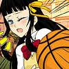 Manga Schöpfer Schulzeit Seite 3 Spiel