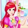 Magic Princess Schlafzimmer Spiel