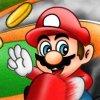 Mario Racing Tournament Spiel
