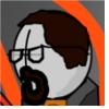 Wahnsinn interaktiv Half Life Spiel