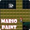 Mario Paint Spiel