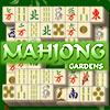 Mahjong Gardens Spiel