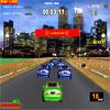 Mercedes Racer Spiel