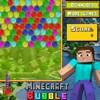 Minecraft-Blase Spiel