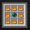 Minecraft-Quiz Spiel