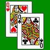 Monte Carlo Spiel