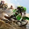 Motocross Dirt Challenge Spiel