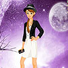 Moonlight best party dress up Spiel