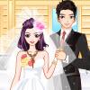 Movie Star Dream Wedding Spiel