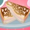 Monte Cristo Sandwich Spiel