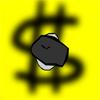 Geld-Invasion Spiel