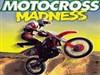 Moto-Wahnsinn Spiel