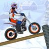 Moto Trial Fest 4 Spiel