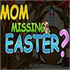 Mutter fehlt Ostern Spiel