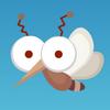 Mücke töten Spiel