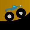 Monster Truck Maniac Spiel