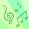 Musik-Speicher Spiel