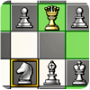 Multiplayer Chess Spiel