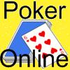 Mugalon Multiplayer-Poker - Texas Hold em Spiel
