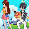 Meine Liebe-Vorschlag Spiel