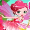 My Little Magic Fairy Spiel