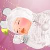 Mein Baby Dressup 2 Spiel