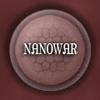 Nano Krieg demo Spiel