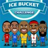 NBA ALS Eiskübel Herausforderung Spiel