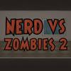 Nerd Vs Zombies 2 Spiel