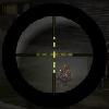 Nacht Strike Command Spiel