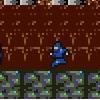 Ninja-Blues Spiel