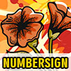 NumberSign Hidden Objects Spiel